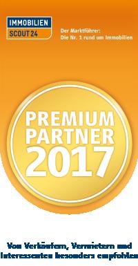 Premium Partner 2017